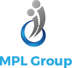 MPL Group s.r.o. Logo